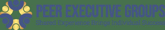 Peer Executive Group